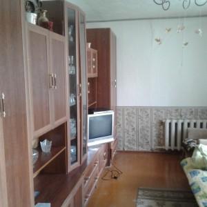 Продам 3-х комнатную квартиру в п. Дубки