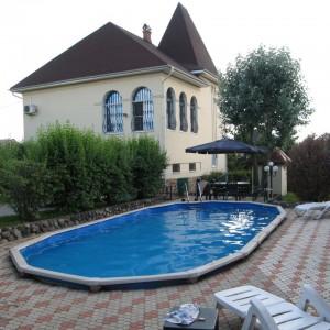 Продается жилой дом в д.Криушкино