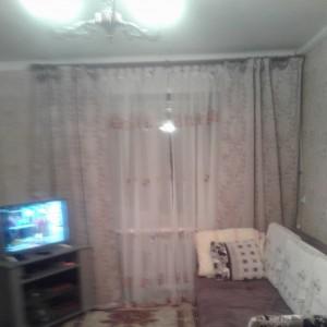 Продам 2-х комнатную квартиру в п. Дубки