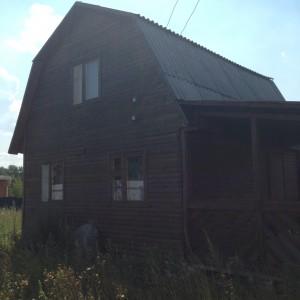 Продам дом в Коровино