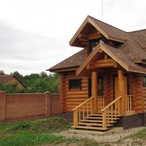 Продам дом в Переславле - Залесском