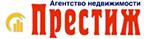 Агентство недвижимости ПРЕСТИЖ в Переславле-Залесском